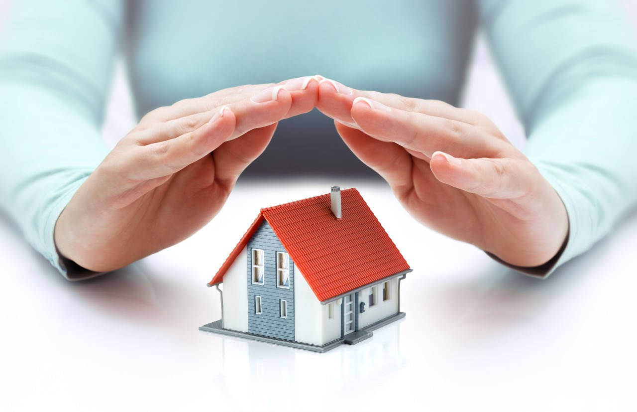 osiguranje kuće